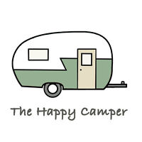 Tent Trailer For Rent - Fully Equipped Rental Watch|Share |Print