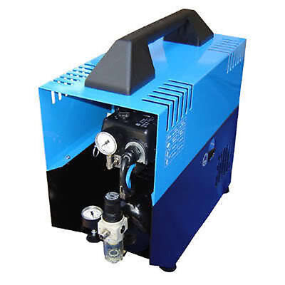 Silentaire Super Silent Dr-300 Air Compressor