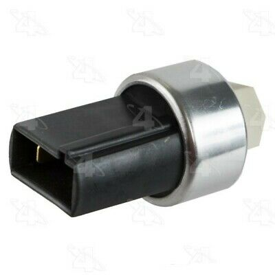 35960 4-Seasons Four-Seasons A/C AC Clutch Cycle Switch New for Bronco Country