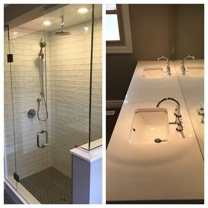 Oakridge Plumbing Solutions Kitchener / Waterloo Kitchener Area image 8