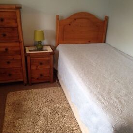 Single room to rent