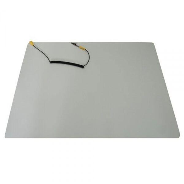 Antistatik Arbeitsmatte, 50x60cm