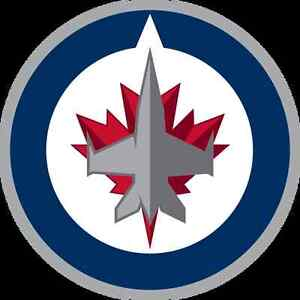 Winnipeg Jets 2016-17 Tickets Available18-36 game Package