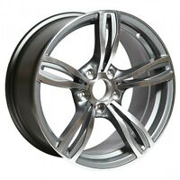 17 Inch Winter Package for most BMW X3 models