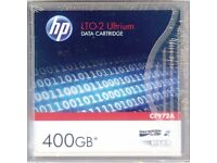Hp c7972a x2 brand new