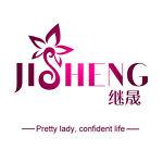 jishair-company