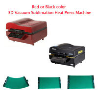 9pcs Rubber Clamp and 3D Muti-fuction Machine