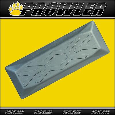 12 300mm Roadliner Rubber Track Pads Komatsu Pc30