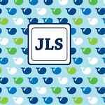 jls5757