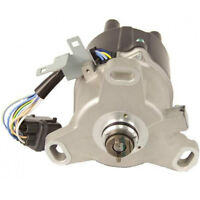 NEW DISTRIBUTOR - TD76 96-97 COIL OUT 2.2L Honda Accord