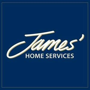 James House Cleaning Kurrajong Kurrajong Hawkesbury Area Preview