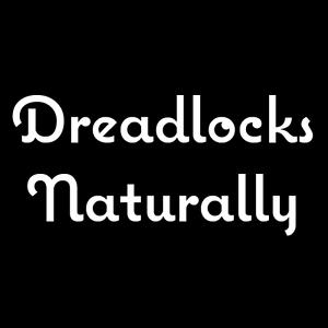 Dreadlocks Naturally Lismore Lismore Area Preview