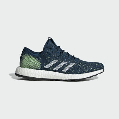 Adidas PUREBOOST boost SHOES running jogging MENS sizes to 9 B GRADE RRP £149.99