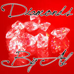 Diamonds By Al