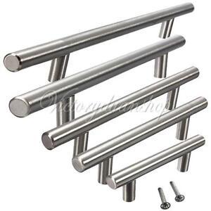 T-Bar-Handles-Kitchen-Bedroom-Cupboard-Cabinet-Door-Handles-Knobs-64-256mm