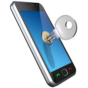 Unlock Service for Samsung/LG /HTC/MOTOROLA/BlackBerry, etc
