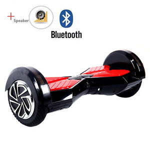 Top Quality, UN & UL certified Safe Hoverboards WE REPAIR