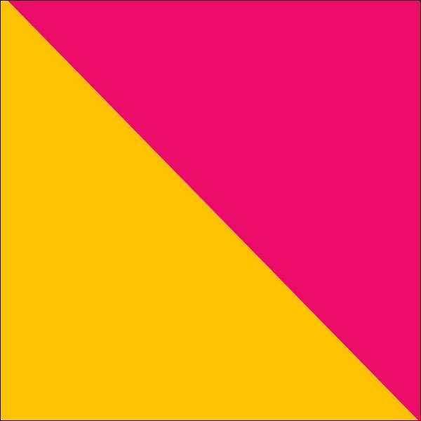 JAMES TAYLOR : FLAG (CD) sealed