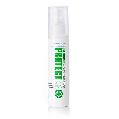 SNEAKERS ER - Superhydrophobic Sneaker Protector Spray (75ml) Trainer SneakersER