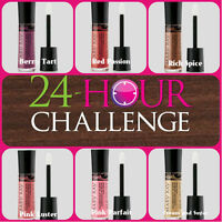 Mary Kay 24 24 24 (24 heures SEULEMENT / 24 hours ONLY)