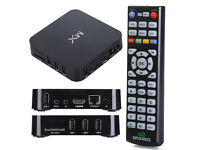 MX Android tv box MBoX Factory refurbished.