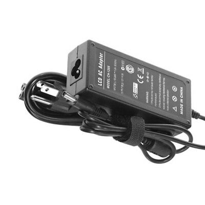 AC Adapter Power Cord & Charger for Sony BRC-Z330 BRC-H700 BRC-Z700 Video