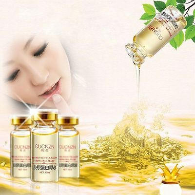 Useful Pure Collagen Firming Skin Cream Anti-Aging Anti-Wrinkle Collagen Liquid
