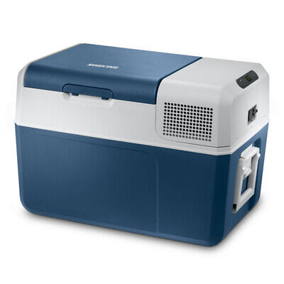 Dometic FR60 Waeco Compressor Cooler Mobicool Gefrierbox 58L 12/24V 230V AC/Dc, used for sale  Shipping to Ireland