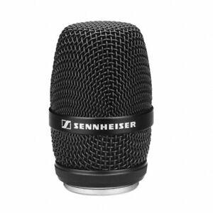 Sennheiser e-965 wireless capsule and bag