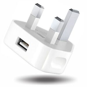 USB-Mains-Power-Wall-Supply-Adapter-For-Raspberry-Pi