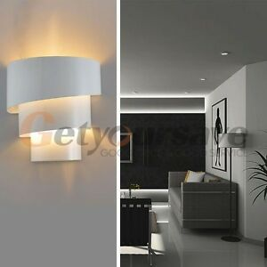 modern wall lights bedside lamp for bedroom wall fixtures