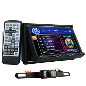 Rand Mcnally 7 Quot Truck Gps Tnd 720 With Optional Backup Camera as well 7 2 Din In Dash Car Radio Stereo Dvd Player Steering Wheel Sd Usb Rds Fm Camera together with 117085206 besides 24389855 also 322307624712. on walmart gps navigation system