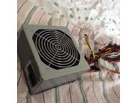 Seasonic as-250et active power supply
