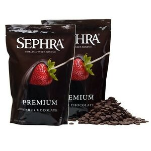 Sephra-Premium-Dark-Chocolate-Fondue-8lb-For-Fountain