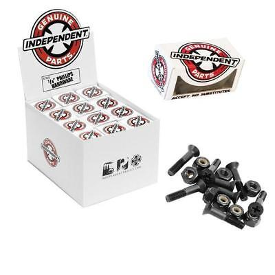 Skateboard Truck Parts - Independent Truck Co. Genuine Parts 7/8