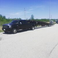 Ship your project car home to ontario with us. Running or not