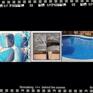 Pools and much more !!! SPS Belleville Belleville Area image 2