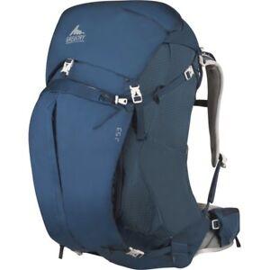 MEC backpack