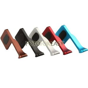 Thumb-Up-Grip-Metal-for-Fujifilm-X100-X100S-X-E1-X20-X-pro1-Pentax-Q-Q7-Q10-K10