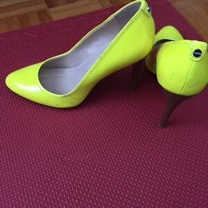 Women's Shoes for sale CK, Guess, Ann Marino Gatineau Ottawa / Gatineau Area image 5