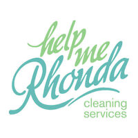 Cleaning Professional for Hire