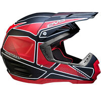 EVS T5 Adult/Youth Motocross Helmets ****SALE!!!!!!! %50 OFF****