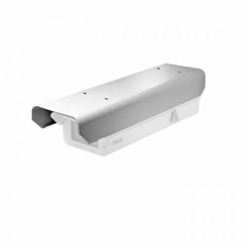 Pelco SS5729 Sun Shield for EH5729 & EH5729L Series Only (NO CAMERA)