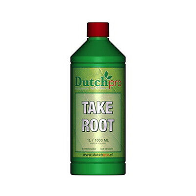 Dutch Pro Take Root 1 Litre Free Pipet