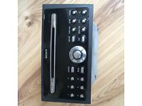 Ford Mondeo mk3 CD player