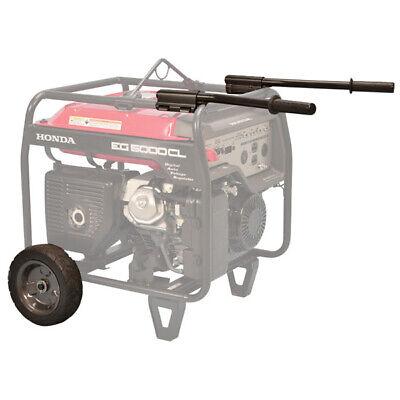 Honda Wheeled Mobility Kit For Eg4000 Eg5000 Eg6500 Generator - 06710-z22-a40za