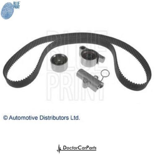 Timing Cam Belt Kit for LEXUS RX300 3.0 03-08 CHOICE1/2 1MZ-FE SUV/4x4 ADL