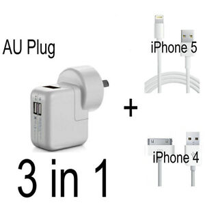 Dual-USB-2-Port-AC-Wall-Charger-Adapter-for-iPhone-iPod-iPad-2-3-4-4s-5-mini