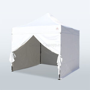 Tent/Canopy Rental Business For Sale