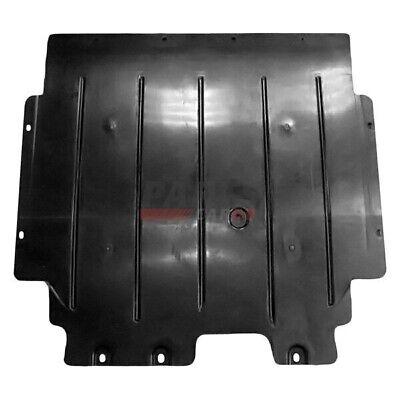 Undercar Shield For 2011-2014 Chrysler 200 CH1228112 New